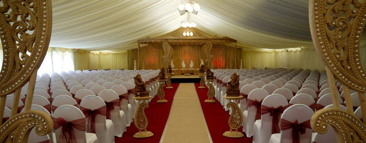 Asian Wedding Venue Asian Wedding Venues In London Indian Wedding Venue In London Indian Wedding Venue London African Jewish Wedding Venue London